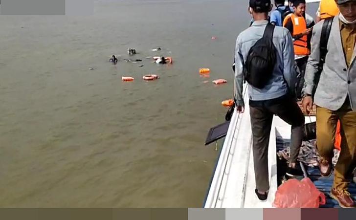 Speedboat-karam.jpg