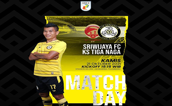 Sriwijaya-FC-kontra-KS-Tiga-Naga.jpg