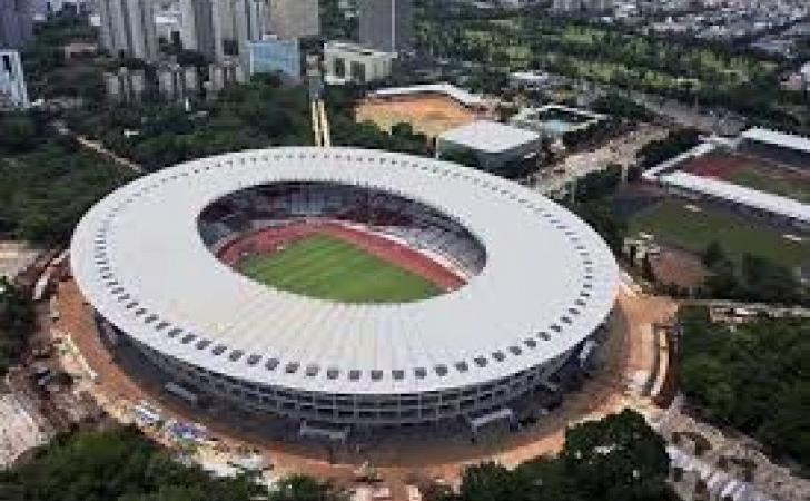 Stadion-GBK.jpg