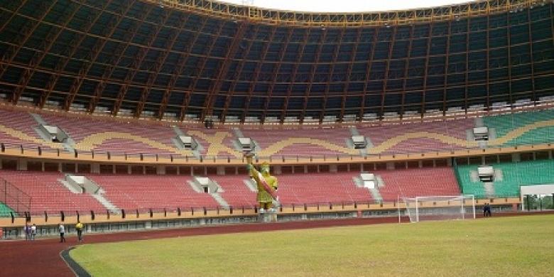 Stadion-Utama-Riau-Jalan-Naga-Sakti-Pekanbaru.jpg