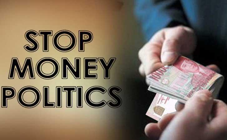 Stop-Money-Politic.jpg