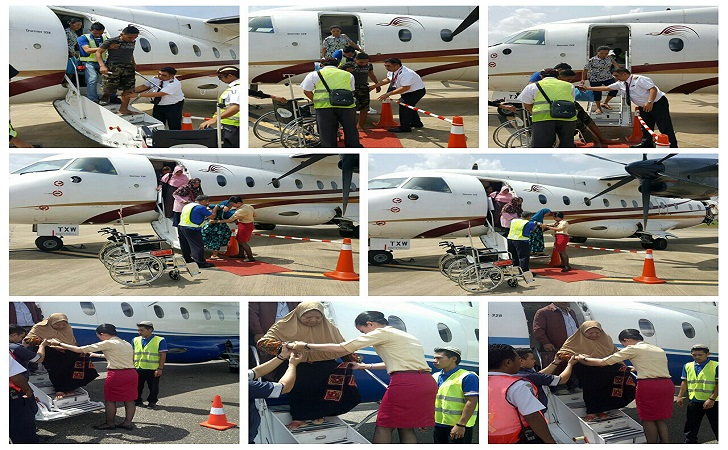 Stretcher-Case-Service-Xpressair.jpg