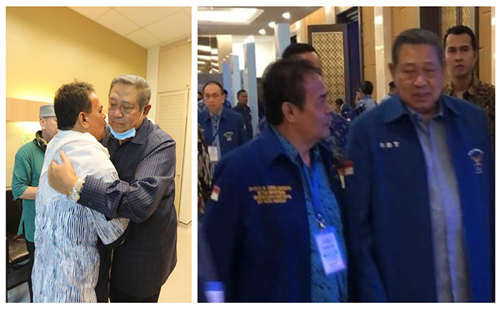 Subur-Sembiring-dan-SBY.jpg
