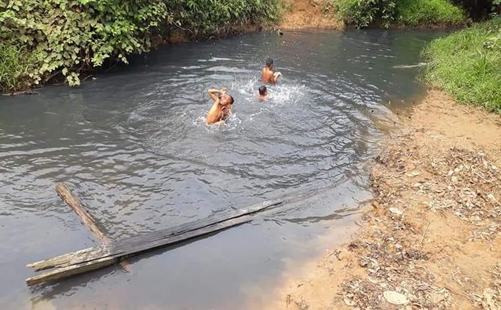 Sungai-Batang-Tangian2.jpg