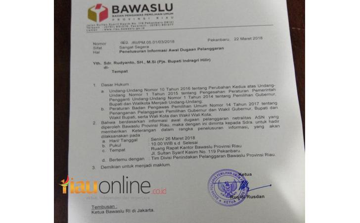 Surat-Bawaslu-untuk-Kadisdik-Riau.jpg