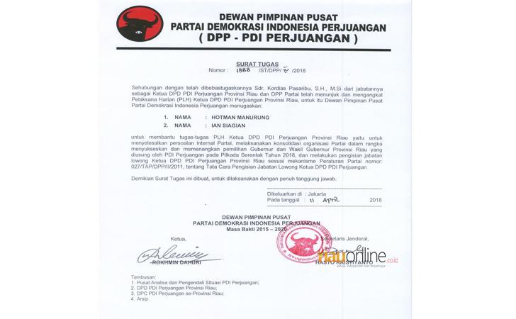 Surat-DPP-PDIP.jpg