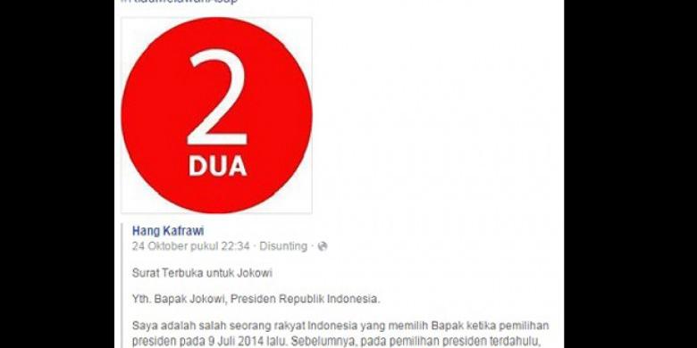 Surat-Hang-Kafrawi-ke-Presiden-Jokowi.jpg