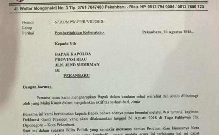 Surat-PP-Riau.jpg