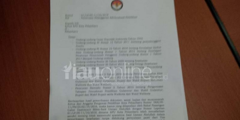Surat-Pelangaran-Pemilu-oleh-Panwaslu.jpg