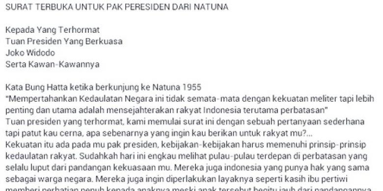 Surat-Terbuka-untuk-Presiden-Jokowi.jpg