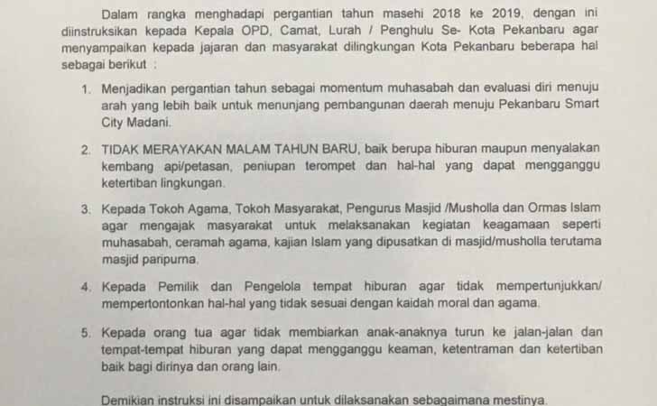 Surat-Wako-untuk-Tahun-baru-2019.jpg