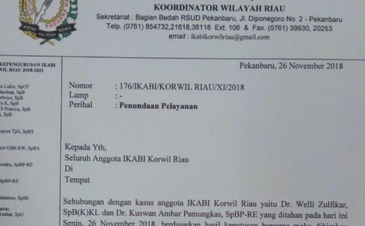 Surat-edaran-Ikabi-Riau.jpg