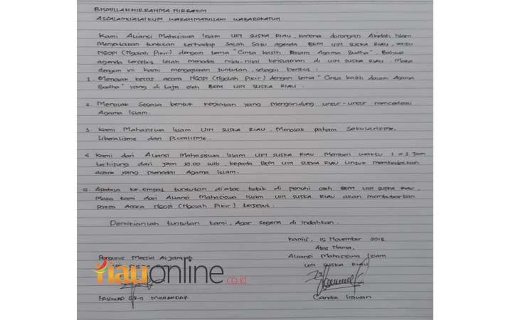 Surat-pernyataan-Aliansi-Mahasiswa-Islam.jpg