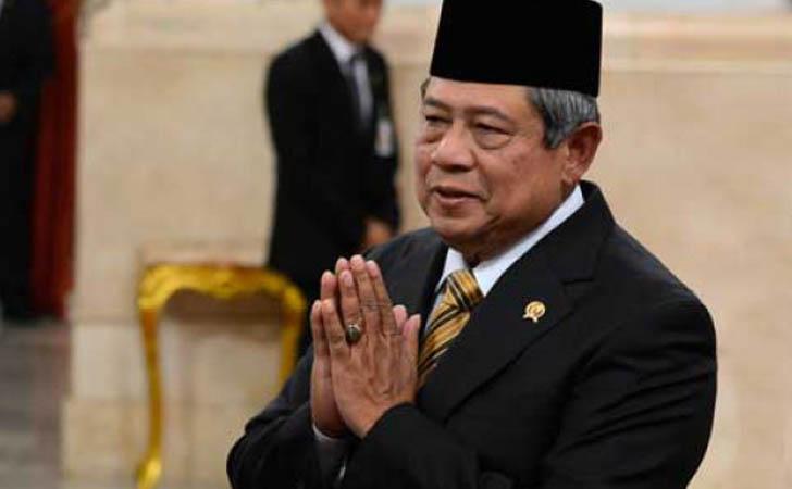 Susilo-Bambang-Yudhoyono.jpg