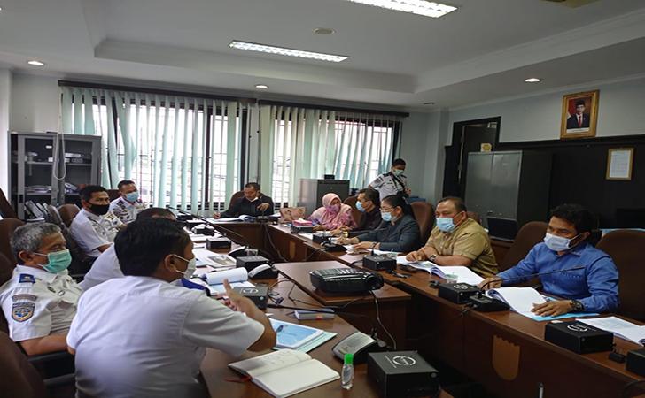 Syahbandar-dan-Anggota-Komisi-III.jpg