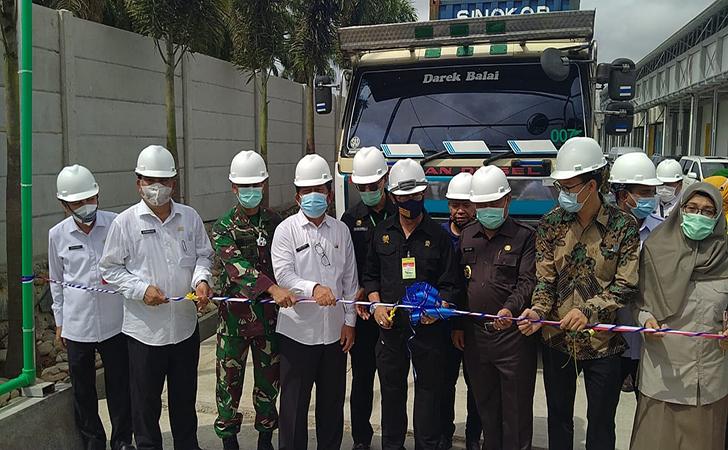 Syahrul-Yasin-Limpo5.jpg