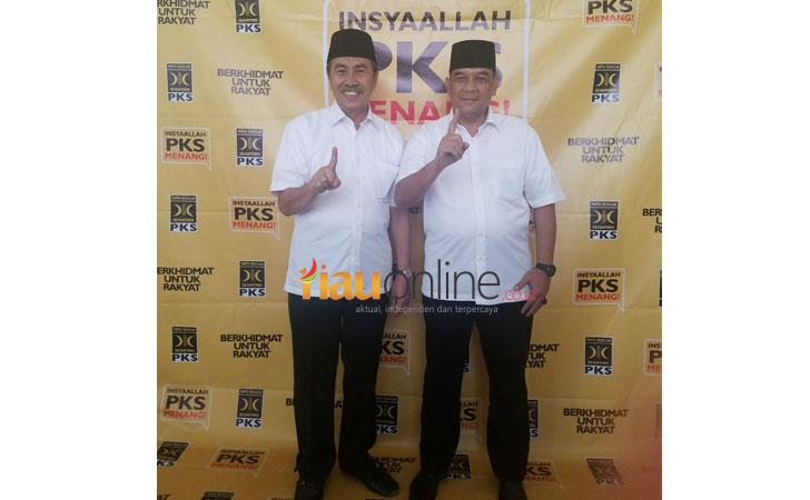 Syamsuar-Edy-Natar-Nasution.jpg