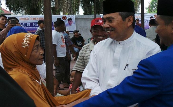 Syamsuar-kampanye-di-Pelalawan.jpg