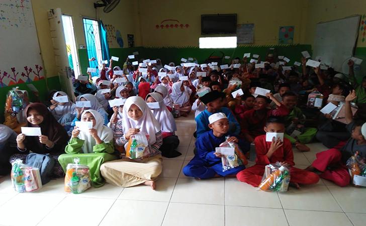 Syiar-Quran-Center.jpg