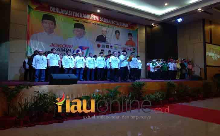 TGB-Lantikm-Relawan-Jokowi-di-Dumai.jpg