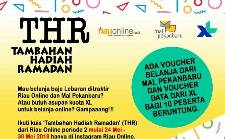 THR-Riau-Online-Periode-II.jpg