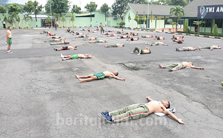 TNI-Berjemur.jpg