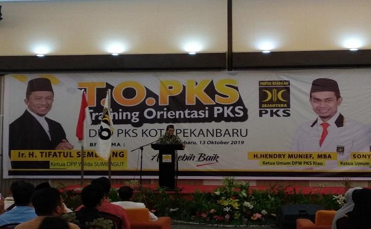 TO-PKS.jpg