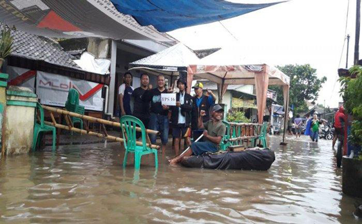 TPS-kebanjiran2.jpg