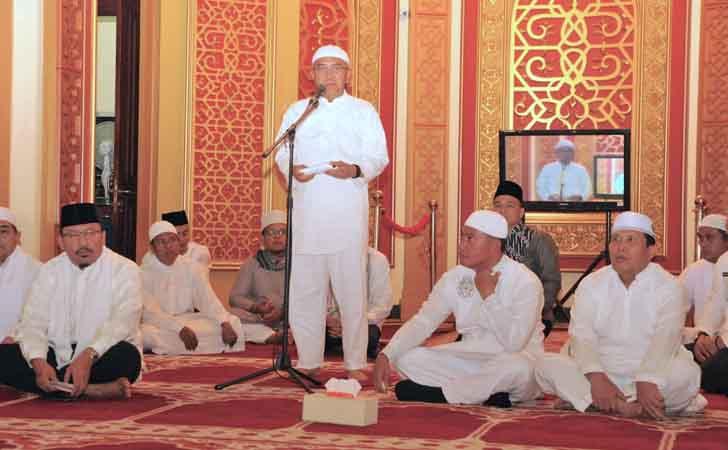 Tabligh-Akbar-1-Muharram.jpg