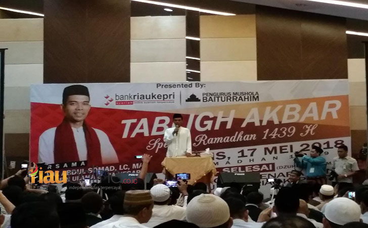 Tabligh-Akbar-UAS.jpg