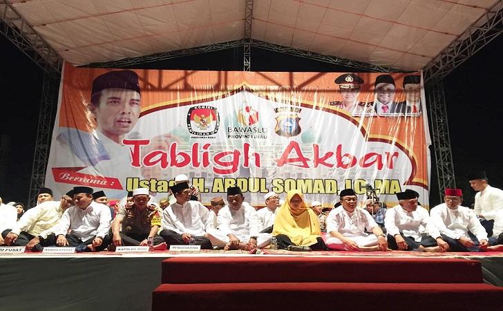 Tabligh-Akbar-UAS1.jpg