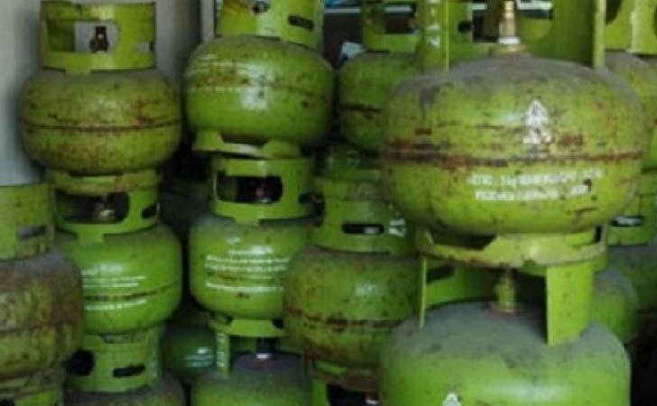 Tabung-Gas-3-Kg-Elpiji.jpg