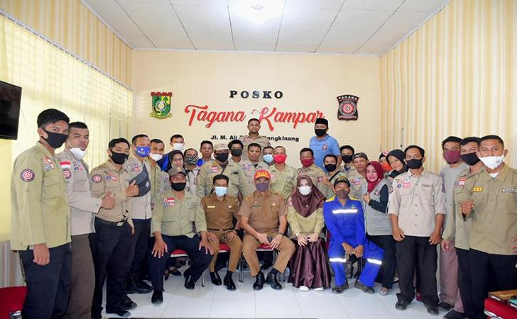 Tagana-Kampar2.jpg