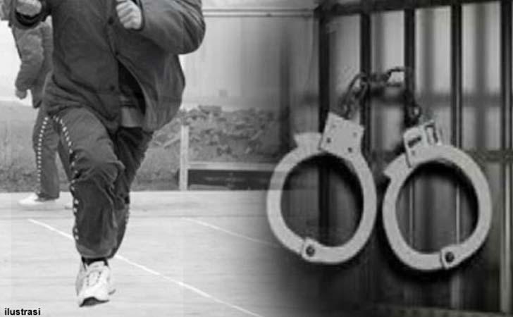 Tahanan-Kabur.jpg