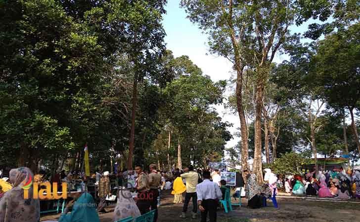 Taman-Ahsantum-Al-Ihsan-Boarding-School-IBS-Riau.jpg