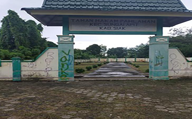 Taman-Pakam-PahlawanKecamatan-Sungai-Apit.jpg