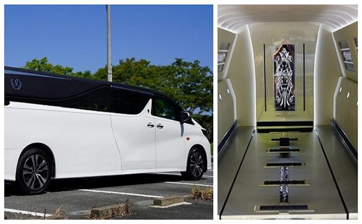 Tampilan-Toyota-Alphard-garapan-TRG-yang-disulap-jadi-mobil-jenazah-limusin.jpg