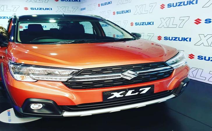 Tampilan-depan-Suzuki-XL7.jpg