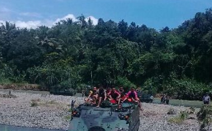 Tank-TNI-AD-Tercebur.jpg