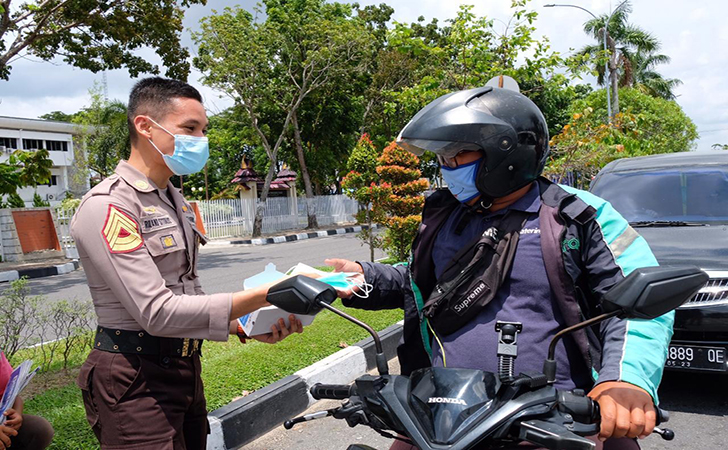 Taruna-Akpol-Riau.jpg