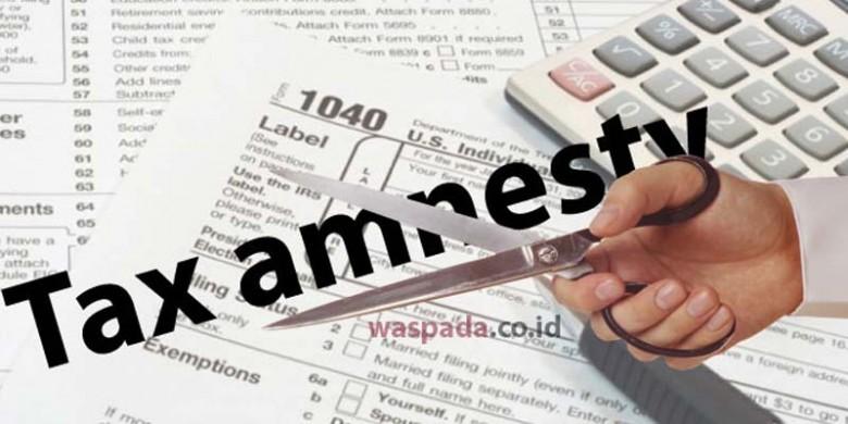 Tax-Amnesty.jpg