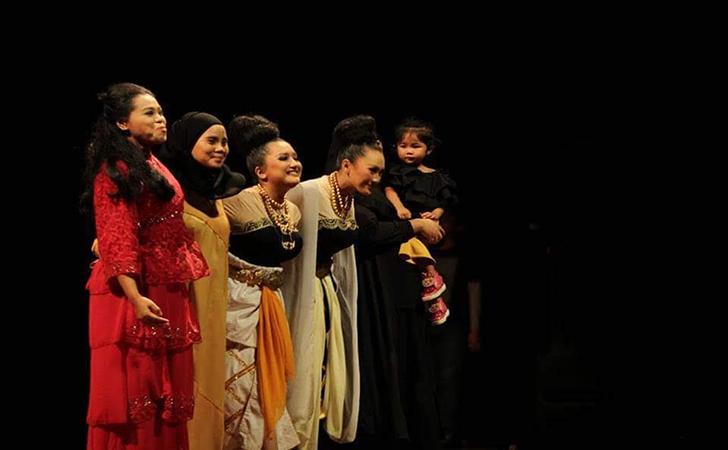 Teater-Selembayung4.jpg