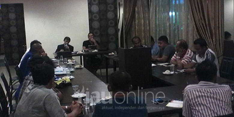 Technical-Meeting-PSPS-Pekanbaru.jpg