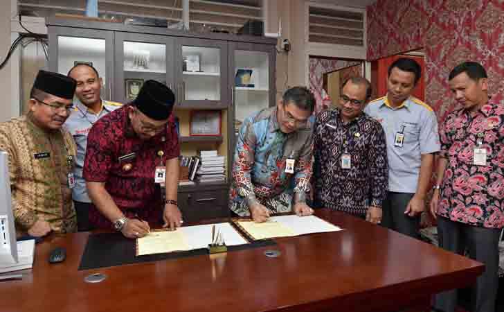 Teken-MoU-Pemko-Tanjung-Pinang-BRK.jpg