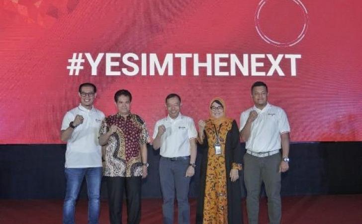 Telkomsel-Gelar-IndonesiaNEXT.jpg