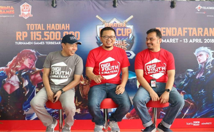 Telkomsel-Sumatera-digi-cup-2018.jpg