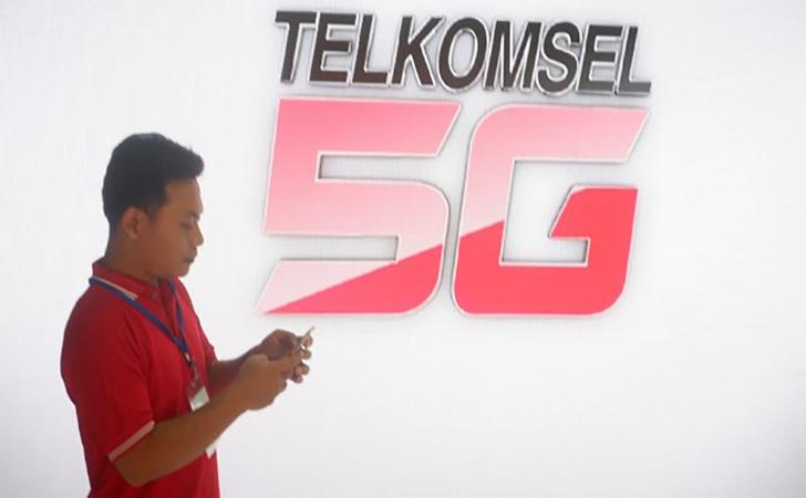 Telkomsel.jpg