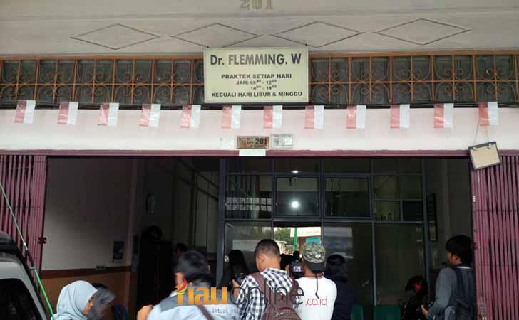 Tempat-Praktik-dr-Flemming.jpg