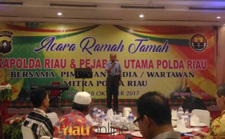 Temu-ramah-Polda-Riau.jpg