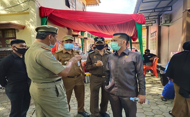 Tengku-Azwendi-Fajri.jpg